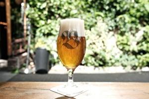 Garden Ale